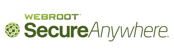 Webroot SecureAnywhere™