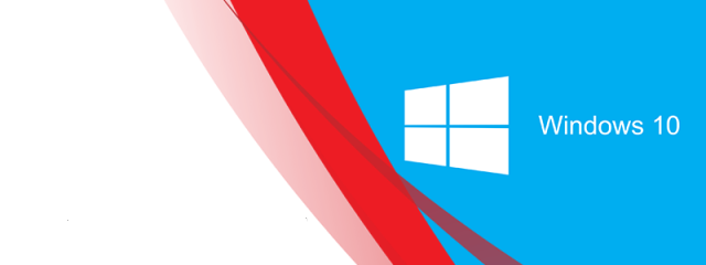 Are you ready for Windows 10