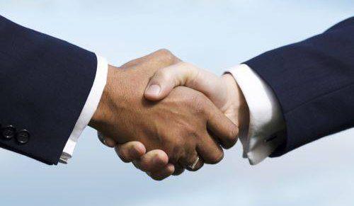 SoftOne Partnership Announcement