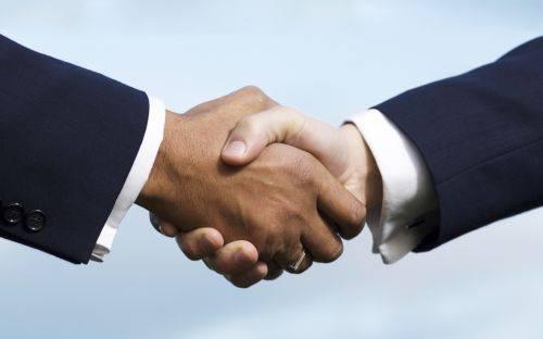 Партньорство със SoftOne